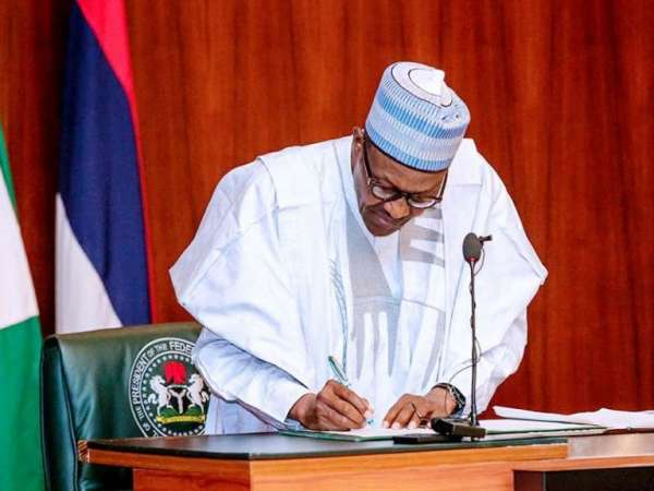 FG plans N12.3bn subsidy for two million farmers