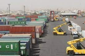 Edo Inland Dry Port: Promoter meets stakeholders, prospective port users, seeks improved collaboration