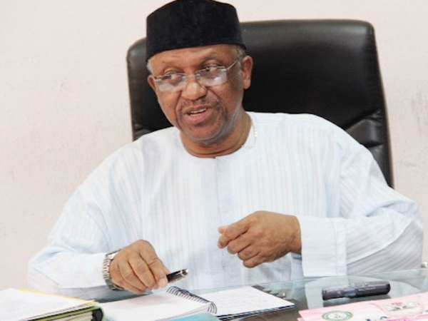 FG To Spend N4.3bn On Syphilis, HIV Test Kits