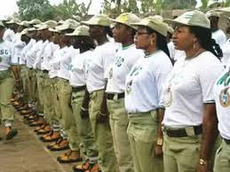 NYSC Should Be Extended To Two Years, Members Should Undergo Military Training, Says Ishaku