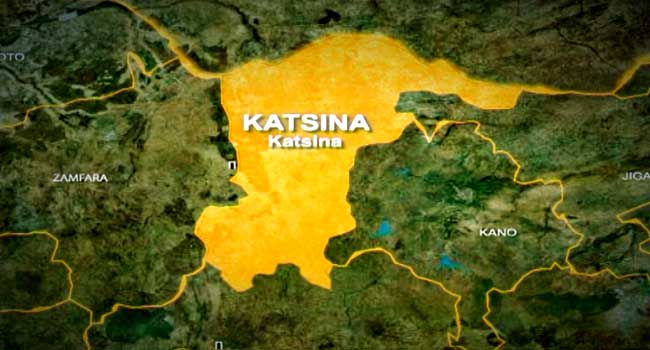 Police Foil Kidnap Attempt By Bandits, Rescue Eight Travellers In Katsina