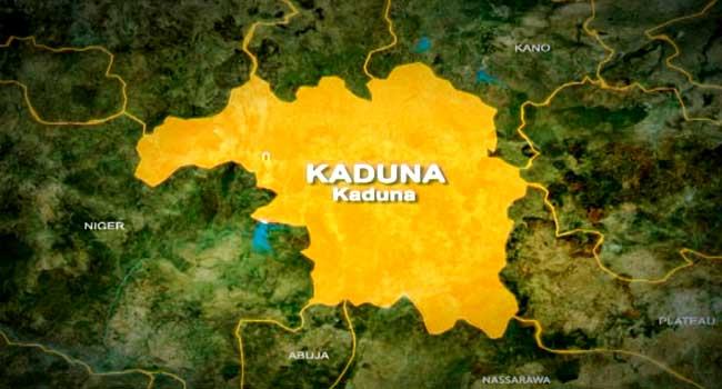 Kaduna Kidnap: Four Additional Baptist Students Regain Freedom
