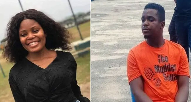 Suspect Accused Of Killing Akwa Ibom Job Seeker Pleads Guilty