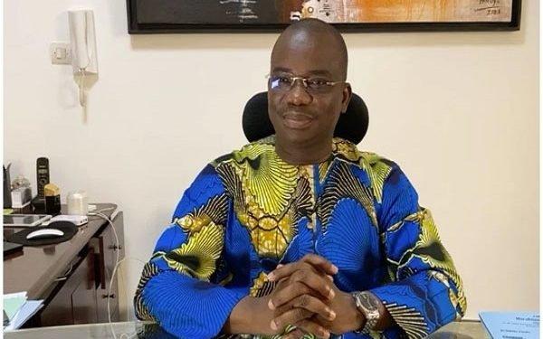 We prefer Igboho dies in Benin prison than be extradited — Lawyer