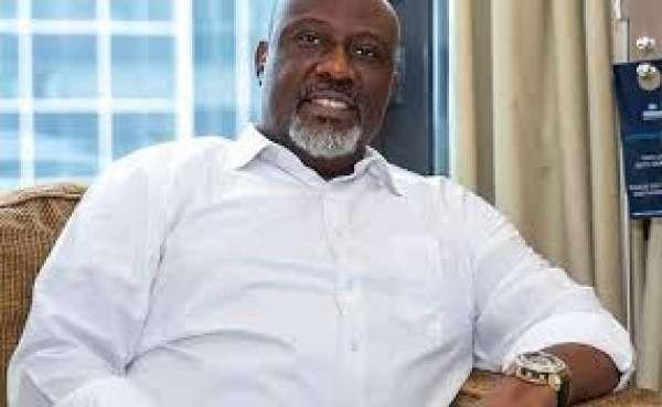 Nigerians deserve certificate of survival after Buhari administration – Dino Melaye