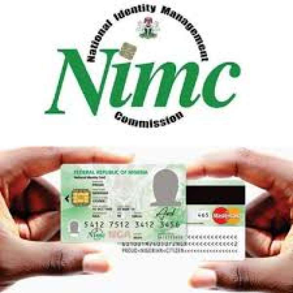 FG Ask Nigerians Living In New York To Enrol
