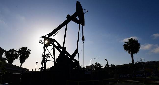 Top Oil Producers Agree To Boost Output From August