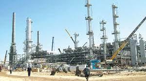 Edo Refinery: Plant to source crude from Escravos line – Obaseki