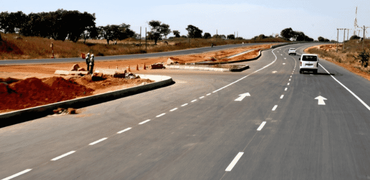 Road Concession: NSIA to run tolling on major highways… FG