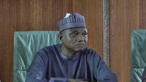Stop dreaming about winning 2023 elections, Presidency tells PDP