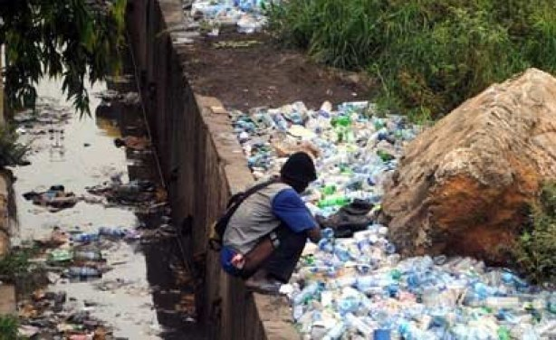Cholera: 30 die in Jigawa as casualties rise in many states