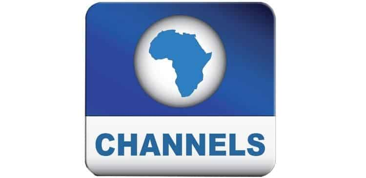 NBC queries Channels TV as breakfast show anchors honour DSS invitation