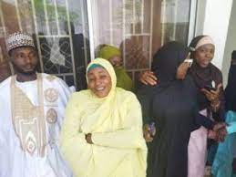 Drama As Court Marries Off Two Sisters Despite Their Father's Objection In Jigawa