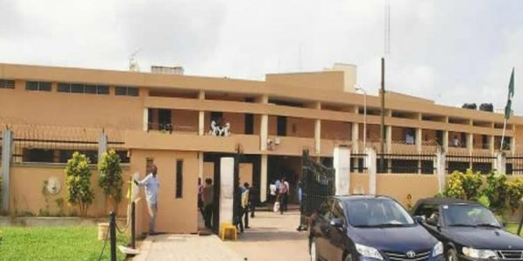 Edo assembly passes sport commission bill