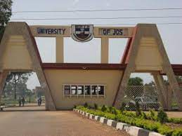 University of Jos shut indefinitely over insecurity in Plateau