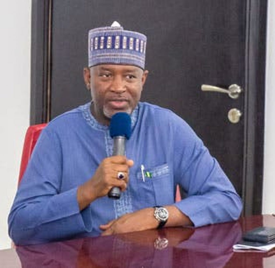 Airport Concession: FG opens up on lay-offs of FAAN workers