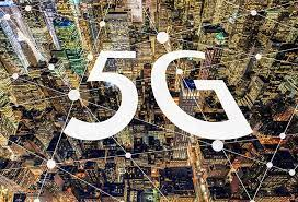 FEC approves 5G policy for Nigeria