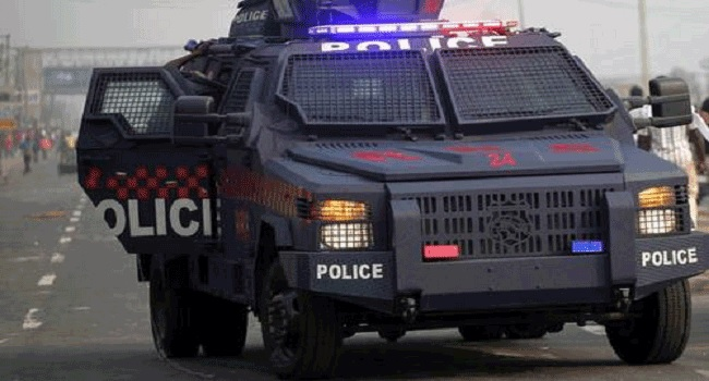 Police Arrest Nine Suspects Linked To Kidnapping, Other Crimes In Katsina
