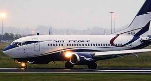 Air Peace Partners Nigerian Breweries for 12th Gulder Ultimate Search