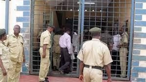 Nigeria: 114 Escapees Recaptured after Kogi Jailbreak