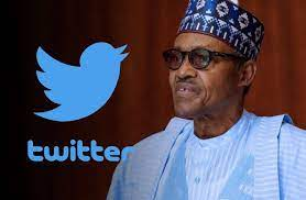 'We Are Not Unmindful Of The Anxiety:' FG Promises To Restore Twitter
