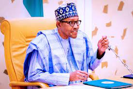 e-Naira will be unveil On Monday, by president Buhari