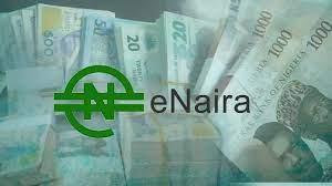 E-Naira adds no value to Nigeria's economy – Expert faults FG