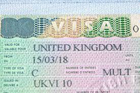 How to obtain UK short-term visa for poultry workers, truck drivers – APPLY